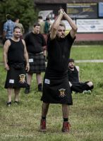 highland-games17-0107_Kopie