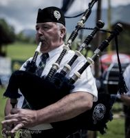 highland-games17-0213_Kopie