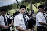 highland-games17-0220_Kopie