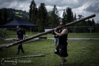 highland-games17-0278_Kopie