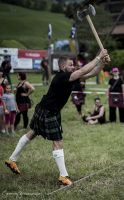 highland-games17-0338_Kopie