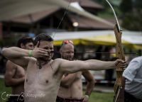 highland-games17-0410_Kopie