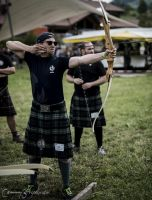 highland-games17-0417_Kopie