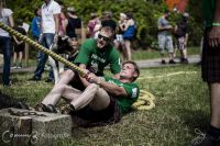 highland-games17-0625_Kopie